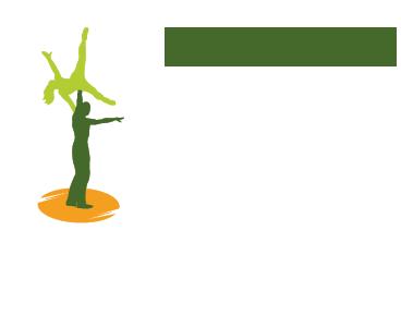 RRC Rosenheim